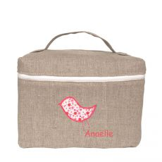 Trousse de toilette fille Miss Tara