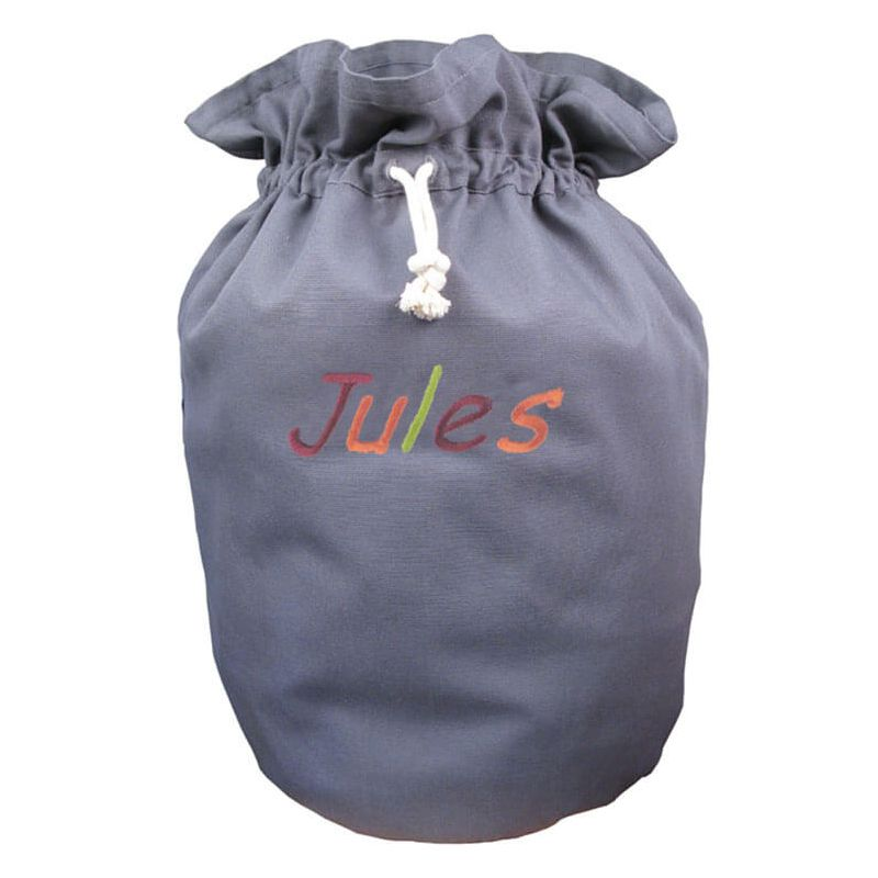 sac jouet sac tissu rangement jouet poches suspendues type de voiture sac de rangement jouets. Black Bedroom Furniture Sets. Home Design Ideas