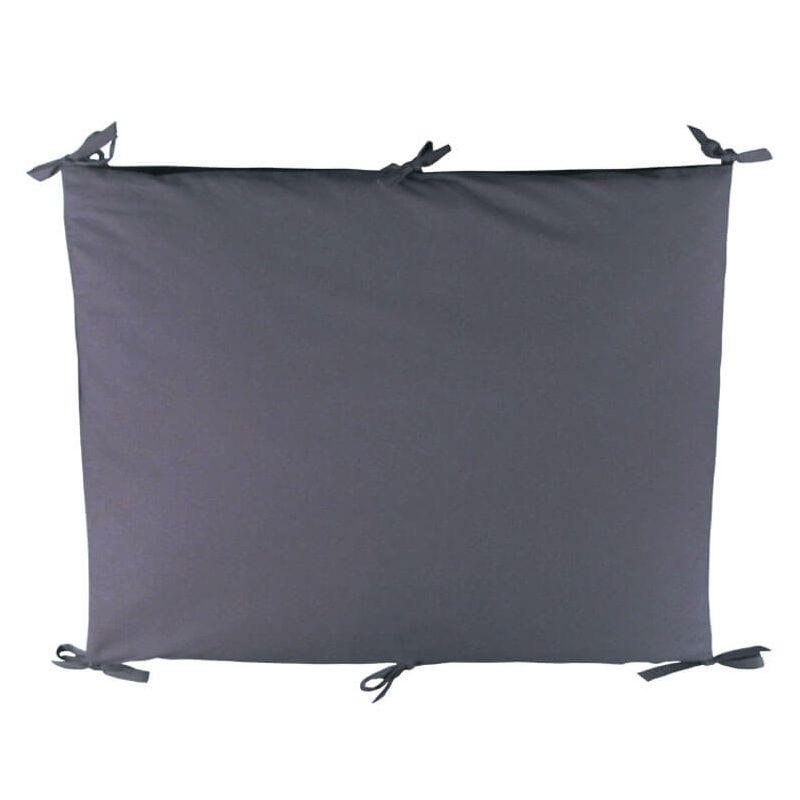 tour de lit b b mixte qui conviendra aux filles et aux gar ons. Black Bedroom Furniture Sets. Home Design Ideas