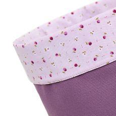 panier-rangement-tissu