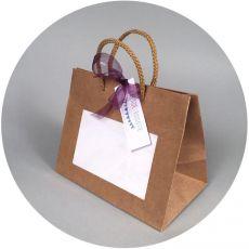 coffret-cadeau-naissance-original