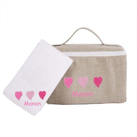 box-naissance-cœurs