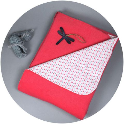 couverture-nomade-bebe-rose