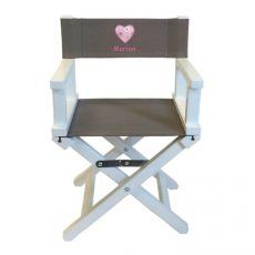 chaise-realisateur-cœur-liberty