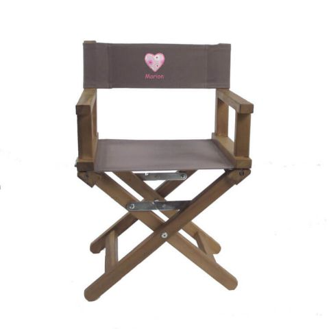 chaise-realisateur-taupe