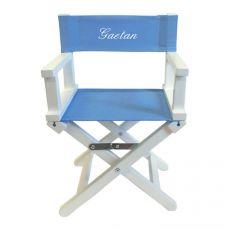 chaise-metteur-en-scene-bleu-ciel