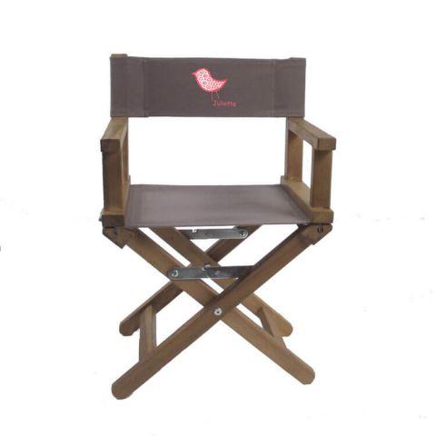 fauteuil-personnalise