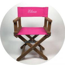 chaise-de-realisateur