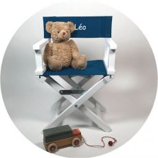 fauteuil-metteur-en-scene-personnalise-bleu-carnard