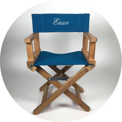 fauteuil-metteur-en-scene-personnalise-prenom