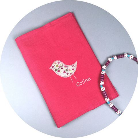 couverture-carnet-de-sante-rose