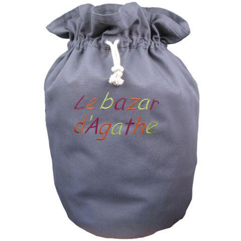 sac-rangement-jouet-tissu