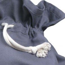 sac-rangement-jouet-brode