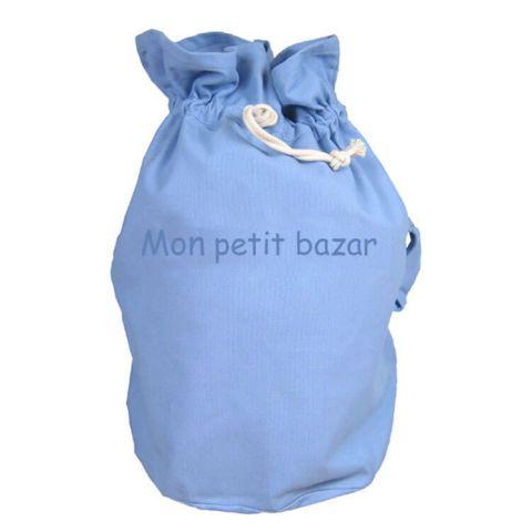 sac-de-rangement-jouet-brode