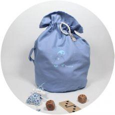 panier-jouet-bleu