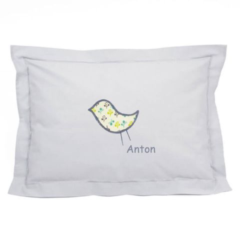 coussin-gris-perle