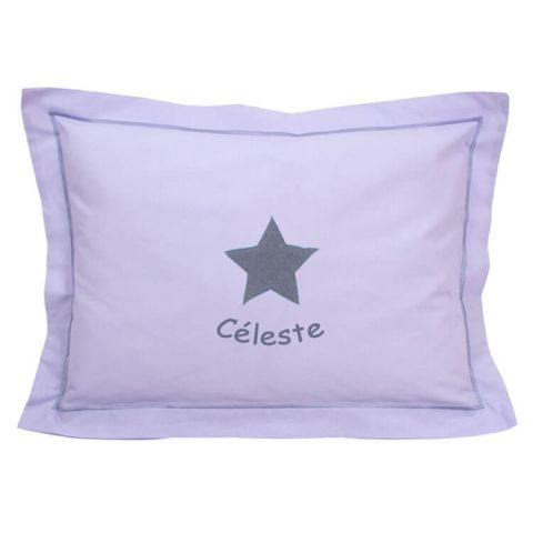 coussin-brode