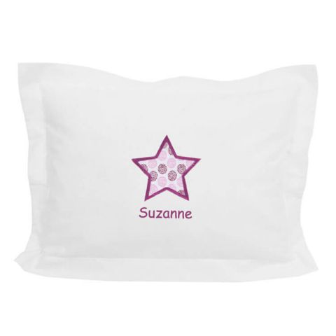 coussin-blanc-personnalise