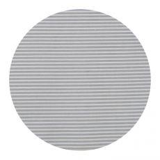 coussin-gris-et-blanc
