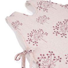 zoom-tissu-rose-prune