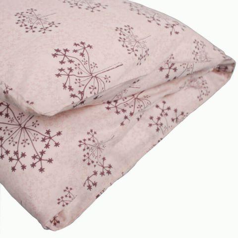 housse-de-couette-lit-bebe-rose-prune