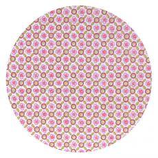 zoom-tissu-rose-fleurs