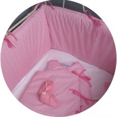 deco-chambre-bebe-rose