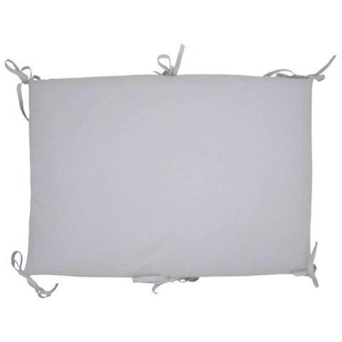 tour-de-lit-gris-perle