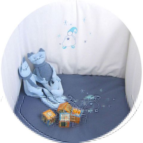 ambiance-chambre-bebe-magicien