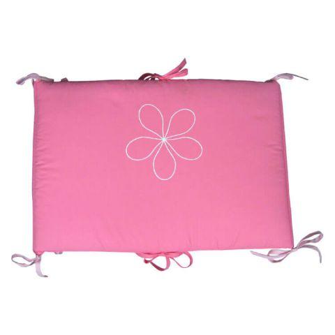 tour-de-lit-bebe-rose-framboise