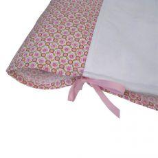 zoom-tissu-rose-fleuri