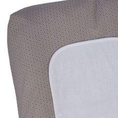 zoom-tissu-gris-graphique