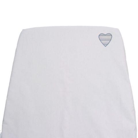 drap-housse-60-120-gris-cœur