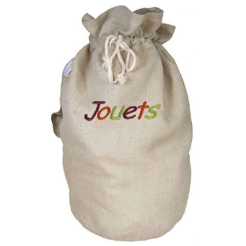 sac-rangement-jouets-lin-jouets-mutlico