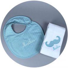 coffret-naissance-graphique-bleu