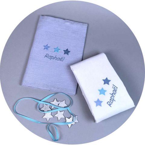 coffret-cadeau-naissance-original-etoiles-bleues
