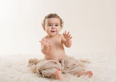 aline deguy photographe naissance