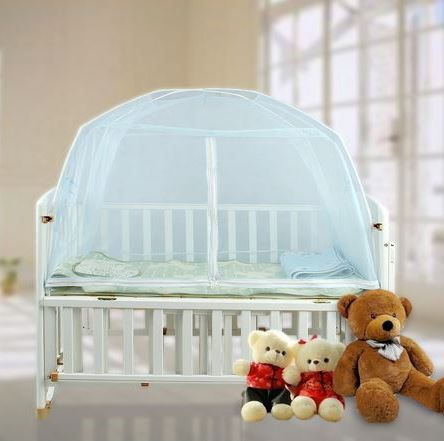 les piq res et bobos de l 39 t nos conseils pour bien r agir baladeenroulotte. Black Bedroom Furniture Sets. Home Design Ideas