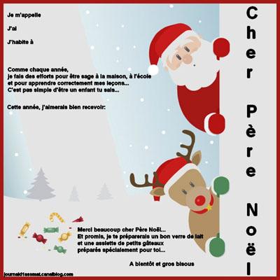 Pere Noel Secretariat : comment crire au p re no l adressez vous son ~ Pogadajmy.info Styles, Décorations et Voitures