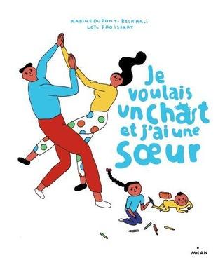livre enfant, lecture du soir, livre pour tout-petits