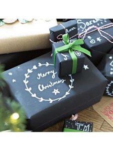 joli-paquet-cadeau-