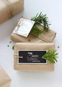 joli-paquet-cadeau-3