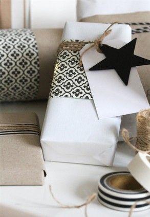joli-paquet-cadeau