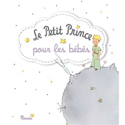 Citation Le Petit Prince Se Transmet Entre Deux Generations