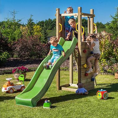 Jeux D Exterieur Amenager Votre Jardin Pour Votre Enfant