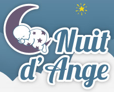 Nuit d'ange Balade en roulotte